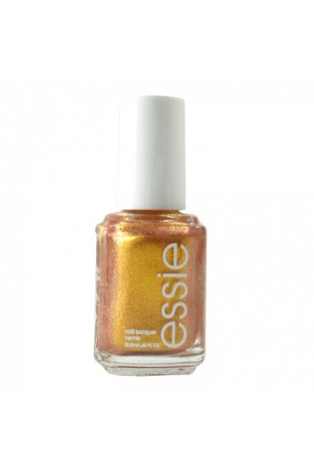 Essie Lacquer - Summer 2021 Collection - Get Your Groove On - 13.5ml / 0.46oz