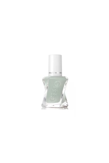 Essie Gel Couture - Wedding Collection 2021 - Beaded Belle - 13.5ml / 0.46oz