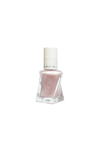 Essie Gel Couture - Wedding Collection 2021 - Can't Miss the Mrs. - 13.5ml / 0.46oz