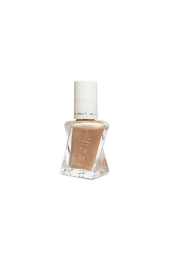 Essie Gel Couture - Wedding Collection 2021 - Boutique Your Interest - 13.5ml / 0.46oz