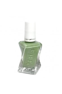 Essie Gel Couture - Opulent Opera Collection - Bring Gown The House - 13.5ml / 0.46oz