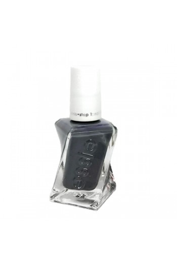Essie Gel Couture - Opulent Opera Collection - High-End Note - 13.5ml / 0.46oz