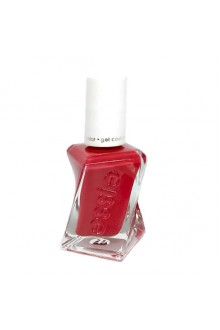 Essie Gel Couture - Opulent Opera Collection - Overdressed To Understudy - 13.5ml / 0.46oz