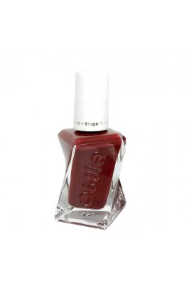 Essie Gel Couture - Opulent Opera Collection - Overture The Top - 13.5ml / 0.46oz