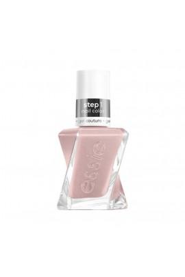 Essie Gel Couture - Brilliant Brocades Collection - High Sewciety - 13.5ml / 0.46oz