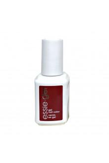 Essie Gel - LED Gel Polish - Bustling Bazaar Summer 2020 Collection - Spice It Up - 12.5ml / 0.42oz