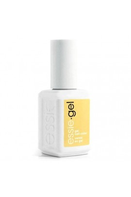 Essie Gel - LED Gel Polish - Country Retreat 2019 Collection - Hay There - 12.5ml / 0.42oz