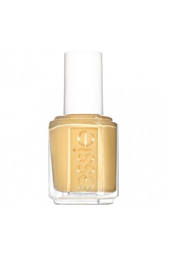 Essie Nail Lacquer - Country Retreat Collection 2019 - Hay There - 13.5 mL / 0.46 oz