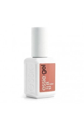 Essie Gel - LED Gel Polish - Country Retreat 2019 Collection - Home Grown - 12.5ml / 0.42oz