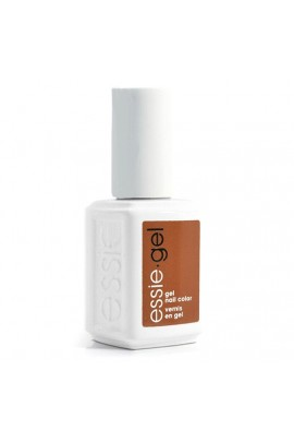 Essie Gel - LED Gel Polish - Country Retreat 2019 Collection - On The Bright Cider - 12.5ml / 0.42oz