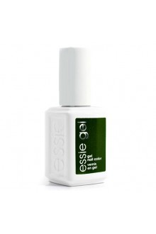 Essie Gel - LED Gel Polish - Country Retreat 2019 Collection - Sweater Weather - 12.5ml / 0.42oz