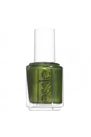 Essie Nail Lacquer - Country Retreat Collection 2019 - Sweater Weather - 13.5 mL / 0.46 oz