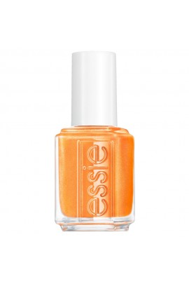 Essie Nail Lacquer - Fall 2020 Collection - Don't Be Spotted - 13.5ml / 0.46oz