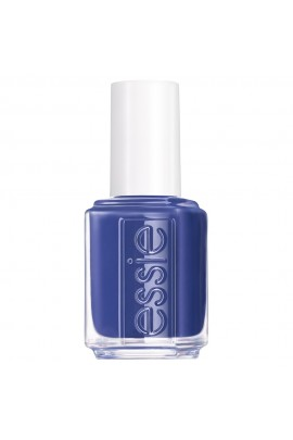 Essie Nail Lacquer - Fall 2020 Collection - Waterfall in Love - 13.5ml / 0.46oz