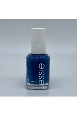 Essie Lacquer - Fall 2021 Collection - Feelin' Amped - 13.5ml / 0.46oz