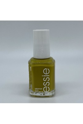 Essie Lacquer - Fall 2021 Collection - My Happy Bass - 13.5ml / 0.46oz