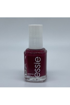 Essie Lacquer - Fall 2021 Collection - Off the Record - 13.5ml / 0.46oz