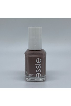Essie Lacquer - Fall 2021 Collection - Sound Check You Out - 13.5ml / 0.46oz