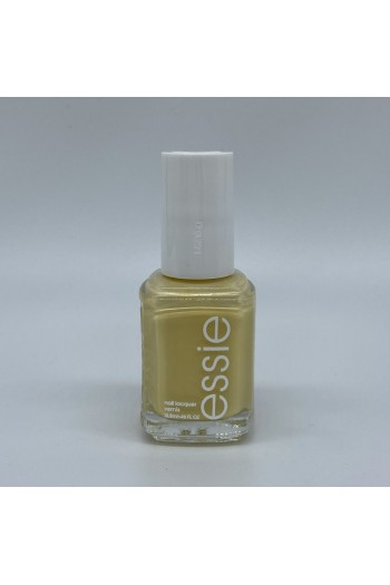 Essie Lacquer - Ferris of Them All Collection - All Fun & Games - 13.5ml / 0.46oz