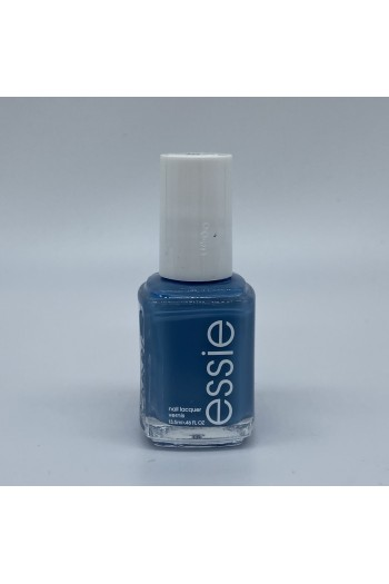 Essie Lacquer - Ferris of Them All Collection - Amuse Me - 13.5ml / 0.46oz