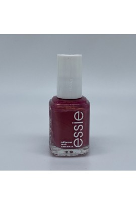 Essie Lacquer - Ferris of Them All Collection - Ferris of Them All - 13.5ml / 0.46oz