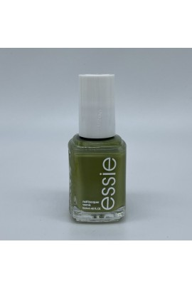 Essie Lacquer - Ferris of Them All Collection - Win Me Over - 13.5ml / 0.46oz