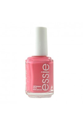 Essie Lacquer - Ferris of Them All Collection - Ice Cream and Shout - 13.5ml / 0.46oz