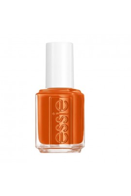 Essie Lacquer - Ferris of Them All Collection - Let it Slide - 13.5ml / 0.46oz