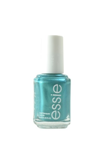Essie Lacquer - Ferris of Them All Collection - Main Attraction - 13.5ml / 0.46oz
