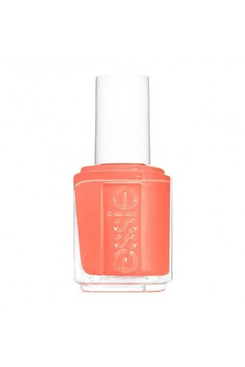 Essie Nail Lacquer - Flying Solo Spring 2020 Collection - Check In to Check Out - 13.5ml / 0.46oz