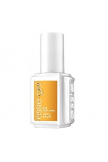 Essie Gel - LED Gel Polish - Flying Solo 2020 Collection - Check Your Baggage - 12.5ml / 0.42oz