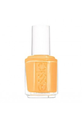 Essie Nail Lacquer - Flying Solo Spring 2020 Collection - Check Your Baggage - 13.5ml / 0.46oz