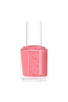Essie Nail Lacquer - Flying Solo Spring 2020 Collection - Flying Solo - 13.5ml / 0.46oz