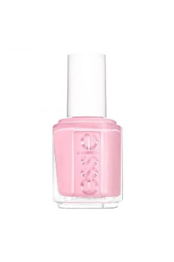 Essie Nail Lacquer - Flying Solo Spring 2020 Collection - Free to Roam - 13.5ml / 0.46oz