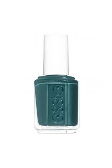 Essie Nail Lacquer - Flying Solo Spring 2020 Collection - In Plane View - 13.5ml / 0.46oz