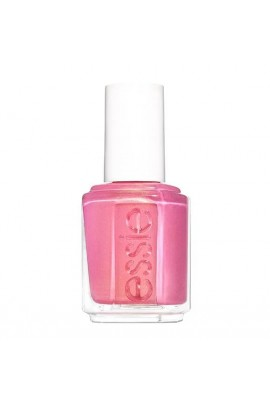 Essie Nail Lacquer - Flying Solo Spring 2020 Collection - One Way for One - 13.5ml / 0.46oz