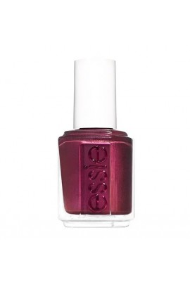 Essie Nail Lacquer - Flying Solo Spring 2020 Collection - Without Reservations - 13.5ml / 0.46oz