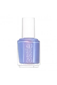 Essie Nail Lacquer - Flying Solo Spring 2020 Collection - You Do Blue - 13.5ml / 0.46oz