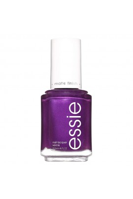 Essie Nail Lacquer - Game Theory Fall 2019 Collection - Hold'Em Tight - 13.5ml / 0.46oz
