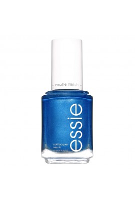 Essie Nail Lacquer - Game Theory Fall 2019 Collection - Wild Card - 13.5ml / 0.46oz