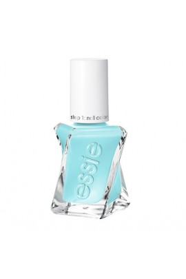 Essie Gel Couture - Avant-Garde 2018 Collection  - Dye-mentions - 13.5 mL / 0.46 oz