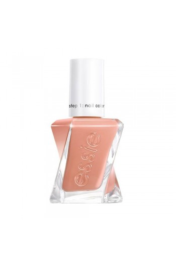 Essie Gel Couture - Sunset Soiree 2020 Collection - Low Tide High Slit - 13.5ml / 0.46oz