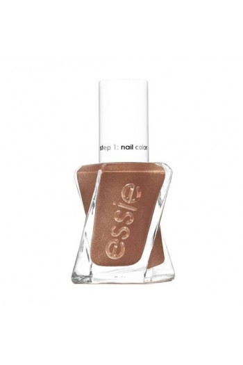 Essie Gel Couture - Timeless Tweeds Spring 2020 Collection - All I Tweed - 13.5ml / 0.46oz