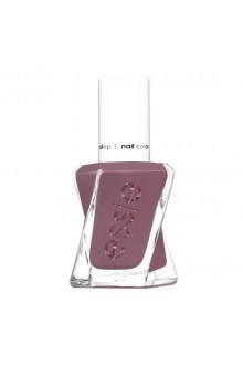 Essie Gel Couture - Timeless Tweeds Spring 2020 Collection - Not What It Seams - 13.5ml / 0.46oz