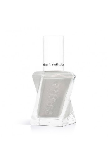 Essie Gel Couture - Timeless Tweeds Spring 2020 Collection - Tweed to Know - 13.5ml / 0.46oz