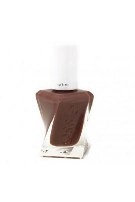 Essie Gel Couture - Call Sheet - 13.5ml / 0.46oz
