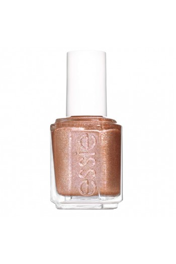 Essie Nail Lacquer - Gorge-ous Geodes 2019 Collection - Gorge-ous Geodes - 13.5ml / 0.46oz