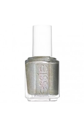 Essie Nail Lacquer - Gorge-ous Geodes 2019 Collection - Rock Your World - 13.5ml / 0.46oz