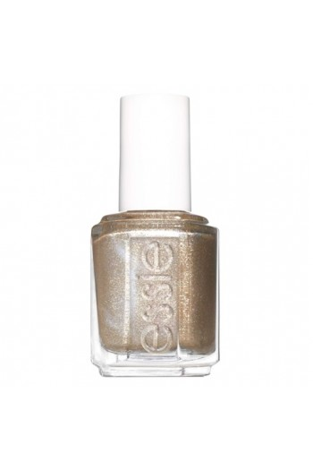 Essie Nail Lacquer - Gorge-ous Geodes 2019 Collection - Semi-Precious Tones - 13.5ml / 0.46oz