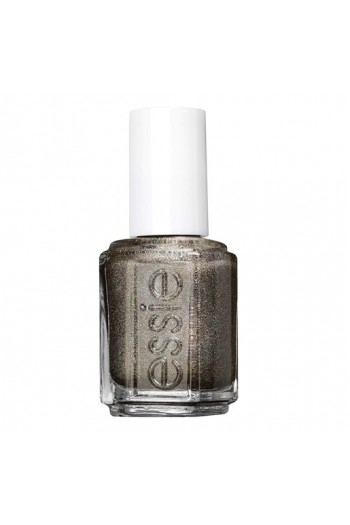 Essie Nail Lacquer - Gorge-ous Geodes 2019 Collection - Stop, Look & Glisten - 13.5ml / 0.46oz